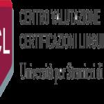 Εξετάσεις CELI - 2η αναβολή